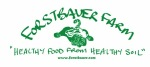 Forstbauer Natural Food Farm